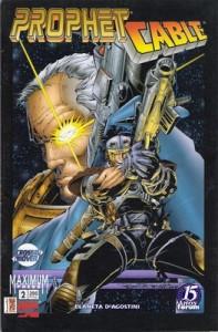 Prophet Cable #2 (1997) [PDF]
