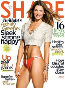Shape USA – April, 2016 [PDF]