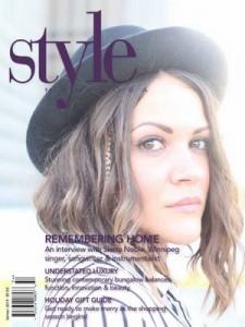 Style Manitoba – Winter 2015-2016 [PDF]