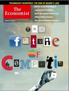 The Economist UK – 12 March, 2016 [PDF]