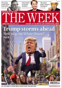 The Week UK – 5 March, 2016 [PDF]