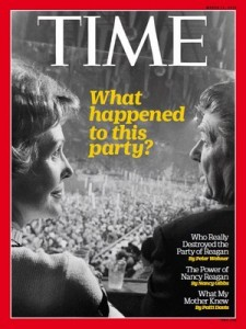 Time USA – 21 March, 2016 [PDF]