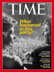 Time USA – 21 March, 2016 [PDF]