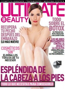 Ultimate Beauty – Marzo, 2016 [PDF]