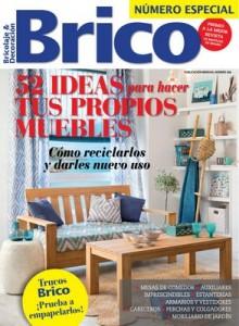 Brico – Abril, 2016 [PDF]