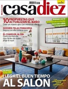 Casa Diez – Abril, 2016 [PDF]