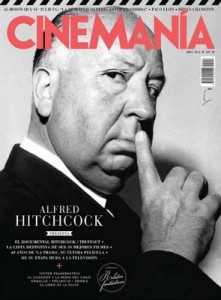 Cinemanía – Abril, 2016 [PDF]