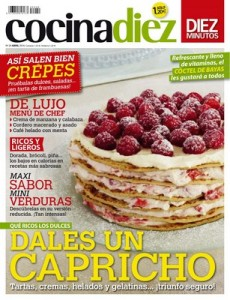Cocina Diez – 01 Abril, 2016 [PDF]