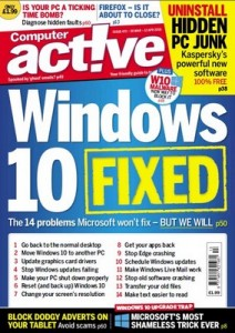Computeractive UK – Issue 472, 2016 [PDF]
