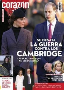 Corazón Tve – 3 Abril, 2016 [PDF]