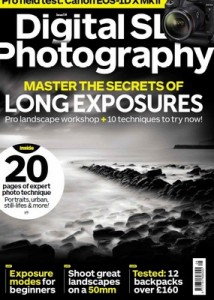 Digital SLR Photography – May, 2016 [PDF]