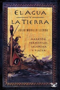 El agua y la tierra – Julio Murillo Llerda [PDF]