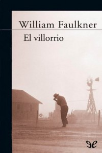 El villorrio – William Faulkner [PDF]
