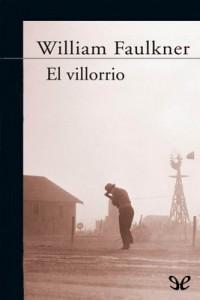 El villorrio – William Faulkner [PDF]