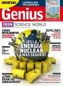 Genius – Abril, 2016 [PDF]