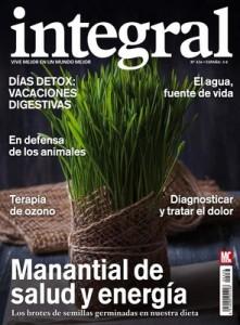 Integral – Abril, 2016 [PDF]