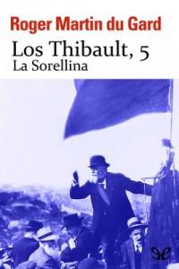 La Sorellina – Roger Martin Du Gard [PDF]