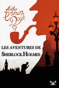Les aventures de Sherlock Holmes – Arthur Conan Doyle [PDF] [Catalán]
