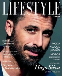LifeStyle – 31 Marzo, 2016 [PDF]