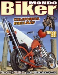 Mondo Biker – Abril, 2016 [PDF]