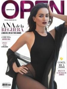 Open México – Abril, 2016 [PDF]