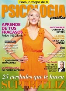 Psicología Práctica – Abril, 2016 [PDF]
