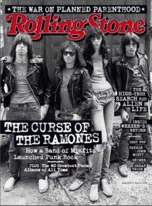 Rolling Stone USA – 21 April, 2016 [PDF]