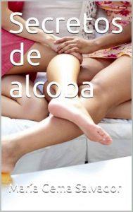 Secretos de alcoba – María Gema Salvador [PDF]