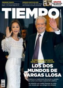 Tiempo de Hoy – 01 Abril, 2016 [PDF]