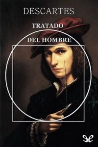 Tratado del Hombre – René Descartes [PDF]