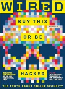 Wired UK – May, 2016 [PDF]