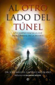Al otro lado del túnel – José Miguel Gaona Cartolano [PDF]