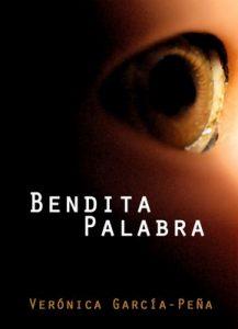 Bendita palabra – Verónica García-Peña [PDF]