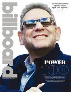 Billboard Magazine USA – 20 February, 2016 [PDF]