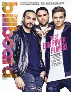 Billboard Magazine USA – 20 June, 2015 [PDF]