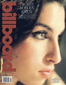 Billboard Magazine USA – 4 July, 2015 [PDF]