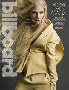 Billboard USA – 12 December, 2015 [PDF]