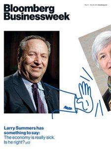 Bloomberg Businessweek UK – 16 May, 2016 [PDF]