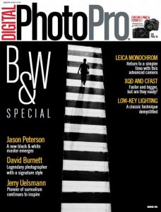 Digital Photo Pro USA – May June, 2016 [PDF]