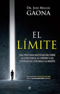 El Límite (Psicología y salud) – José Miguel Gaona [PDF]