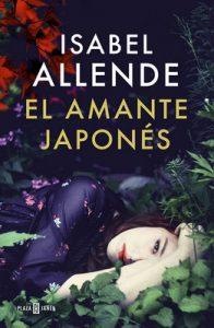 El amante japonés – Isabel Allende [PDF]