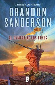 El camino de los Reyes – Brandon Sanderson [PDF]