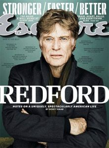 Esquire USA – April, 2013 [PDF]