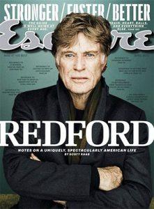 Esquire USA – April, 2013 [PDF]