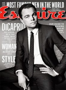 Esquire USA – May, 2013 [PDF]