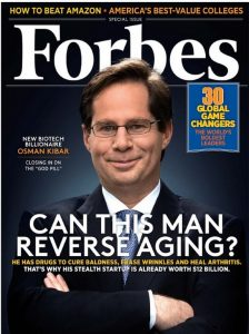 Forbes USA – 10 May, 2016 [PDF]