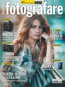 Fotografare Italia – Maggio, 2016 [PDF]