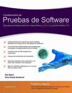 Fundamentos de Pruebas de Software – Rex Black, Gary Rueda Sandoval [PDF]