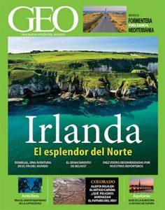 Geo Spain – Junio, 2016 [PDF]