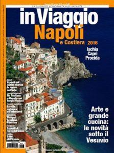 In Viaggio – Aprile, 2016 [PDF]